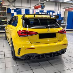 (3) Twitter Mercedes A Class, Mercedes Amg, Best Luxury Cars, Bmw, Beast, Twitter, Cars, Cars Motorcycles, Clothing