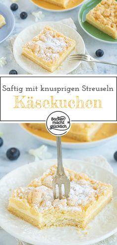 Dessert Recipes For Kids, Healthy Dessert Recipes, Easy Desserts, Donut Recipes, Baking Recipes, Cake Recipes, Dessert Simple, 3 Ingredient Desserts, Desserts Sains