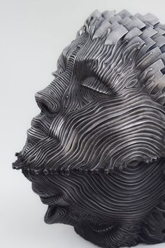 Gil Bruvel flow series