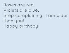 valentine's day tree poem