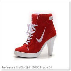 real-fashion-brands-nike-alto-talon-sneaker-arranque-zapatos-mujeres-th156bd-nike-zapatillas-de-tacon-rojo-nike-deportivas-de.jpg 600×600 píxeles