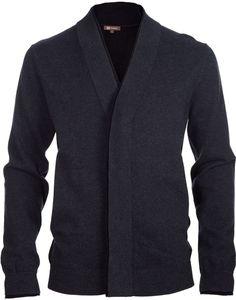 мягкий мужской пиджак - Поиск в Google