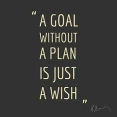 Quote About Goals Idea constant contact on great quotes life quotes quotable quotes Quote About Goals. Here is Quote About Goals Idea for you. Quote About Goals beginner s running program set your goals and achieve. Quote About Goals . Motivacional Quotes, Life Quotes Love, Quotable Quotes, Great Quotes, Words Quotes, Quotes To Live By, Quotes Inspirational, Funny Quotes, Famous Quotes