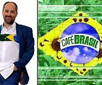 Improve Your Listening Skills: Café Brasil Podcast