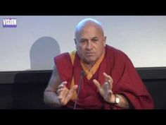 "The worlds happiest man"" philosopher Matthieu Ricard explains how we can train our minds in habits of well-being."