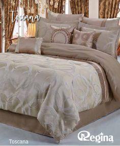 18 Best Edredones De Regina Images Quilts Comforter Comforters