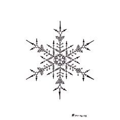 Snowflake designs                                                                                                                                                                                 More