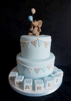baby elephant fondant cake topper details variante 3. Black Bedroom Furniture Sets. Home Design Ideas