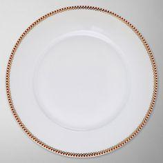 Buy PiP Studio Dessert Plate Online at johnlewis.com reduced £5