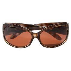 a5abf87945 Kaenon Delite Sunglasses - Polarized in Tortoise C12 Copper  65