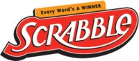 Scrabble Logo: size, info