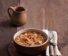 Ethnic Recipes, Food, Meal, Thermomix, Essen, Hoods, Meals, Eten