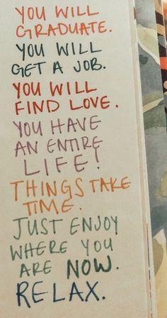 Motivacional Quotes, Mood Quotes, Cute Quotes, Positive Quotes, Best Quotes, Spiritual Quotes, Faith Quotes, Wisdom Quotes, Pretty Words