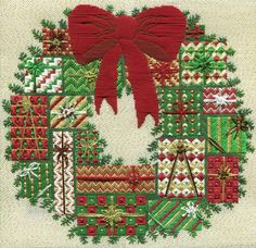 New Stitchery Projects - Laura Perin - Picasa Web Albums