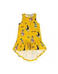 Material: 95% GOTS zertifizierte Bio-Baumwolle, 5% Elasthan Samba, Raspberry, Rompers, Summer Dresses, Fashion, Shopping, Cotton, Curve Dresses, Summer Sundresses
