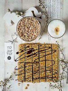 Olympus Digital Camera, Bread, Food, Brot, Essen, Baking, Meals, Breads, Buns