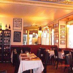 Le Coin des Amis - Restaurant Français - Mairie du 18e/Lamarck - Paris - Avis - Photos - Yelp
