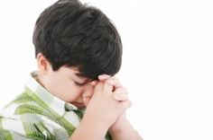 4 Ways to Share the Gospel with Kids Who Have Special Needs || differentdream.com