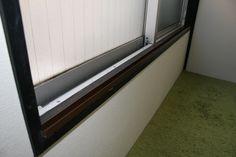 【賃貸OK】DIYで窓を断熱!ポリカーボネートを材料に1万円以下で二重窓を作ってみた♪|LIMIA (リミア) Windows