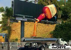 billboard-ads-lead2