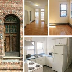 This incredibly spacious 2 bedroom apartment is only a block away from the Central Square Red Line station and, amazingly, has two tandem parking spots included. Hardwood floors throughout, full dining room, living room/guest bedroom, and office/bonus roo