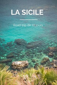Grand Tour, Sicily Travel, Beach Hacks, Road Trip Europe, You Are The World, Road Trip Hacks, Roadtrip, Solo Travel, Where To Go