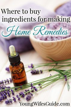 If you are interested at all in learning how to use home remedies, natural cleaning, beauty, and skincare products in your homemaking then I want to share how you can start converting your home to more natural products without breaking the bank!