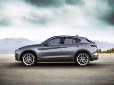 2017 Audi A3 Sedan Release Date  httpwww2016newcarmodelscom