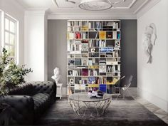 10-bookshelves-every-book-lover-should-have-furniture-i-lobo-you-2 10-bookshelves-every-book-lover-should-have-furniture-i-lobo-you-2