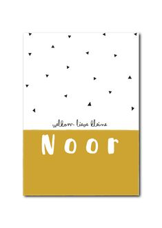Bohemian Nursery, Home Blogs, Fashion Wallpaper, Name Art, Nursery Wallpaper, Album, Baby Design, Business Cards, Wallpapers