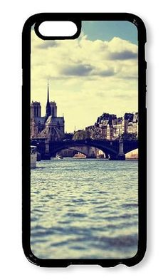 iPhone 6 4.7inch Phone Case DAYIMM Beautiful Paris City Black PC Hard Case for Apple iPhone 6 4.7inch Case DAYIMM? http://www.amazon.com/dp/B017LLPRFS/ref=cm_sw_r_pi_dp_hwapwb0X1TJ21