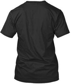 Ltd Edition: BAE Shirt (Buy It Now) | Teespring