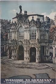 Image result for baroque architecture houses