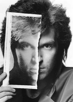 Chatter Busy: Richard Marx Quotes