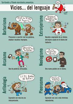 vicios_del_lenguaje.jpg 700×1.000 píxeles