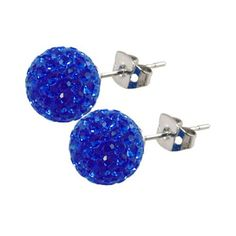a019835e7ce15 22 Best #LoveInStyle - Tresor Paris Gift Collection images in 2014 ...