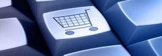 Atención al cliente en ecommerce, la base del negocio