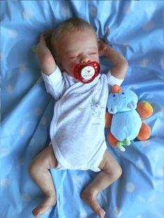 Bb Reborn, Reborn Baby Boy Dolls, Silicone Reborn Babies, Silicone Baby Dolls, Newborn Baby Dolls, Cute Baby Dolls, Baby Girl Dolls, Cute Babies, Realistic Baby Dolls