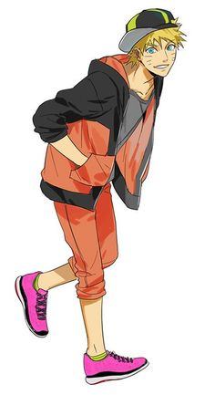 Twitter Naruto Comic, Naruto Kakashi, Anime Naruto, Naruto Uzumaki Art, Naruko Uzumaki, Naruto Boys, Naruto Cute, Narusasu, Sasunaru