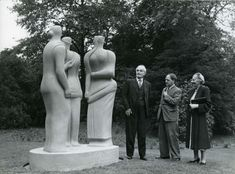 Image result for 1948 exhibition london parks