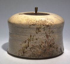 Drawn and Fired: Recent Vessels by Robert Archambeau. February 15, 2013 to April 28, 2013 at the Winnipeg Art Gallery. Robert Archambeau has been an indisputable force in Manitoba and Canadian ceramics for well over fifty years. See you there!