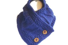 BLUE SKIES SMILING ON ME by Suzanne and Tony Hughes on Etsy