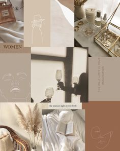 Beige Aesthetic, Aesthetic Design, Aesthetic Iphone Wallpaper, Aesthetic Wallpapers, Iphone Homescreen Wallpaper, Mood And Tone, Travel Design, Wedding Humor, Colorful Decor