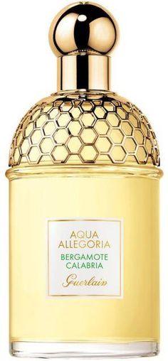 Guerlain+Aqua+Allegoria+Bergamote+Calabria+woda+toaletowa+125+ml