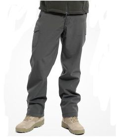 30ac117078827 Men's Outdoor Waterproof Hiking Hunting Pants - 520outdoor Camouflage Pants,  Military Camouflage, Waterproof Hiking
