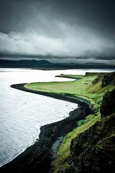 somebody take me to Iceland already!