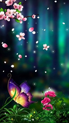 Ultra HD Nature wallpapers for mobile and PC background Flower Phone Wallpaper, Cute Wallpaper Backgrounds, Cellphone Wallpaper, Colorful Wallpaper, Galaxy Wallpaper, 3d Wallpaper Iphone, Mobile Wallpaper, Wallpaper Desktop, Nice Wallpaper For Phone