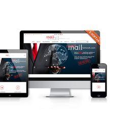Creation de sites web efficace, nous planifions et gerons votre strategie Internet incluant marketing et positionnement. Nous sommes situes a Terrebonne!