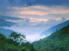 Appalachian_Mountains_Kentucky.jpg