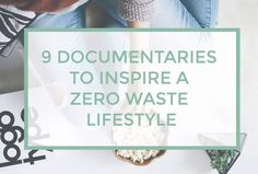 Zero Waste Documentaries: 9 Documentaries to Inspire a Zero Waste Life - Here. - Zero Waste Documentaries: 9 Documentaries to Inspire a Zero Waste Life – Here's a list of 9 do - Documentary Filmmaking, Coral Bleaching, Netflix Documentaries, Film Quotes, Independent Films, Life Purpose, Simple Living, Zero Waste, Live Life